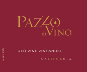 Product Image for Old Vine Zinfandel, Lodi