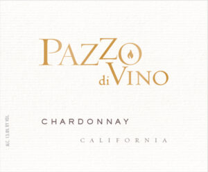 Product Image for Chardonnay, Mendocino