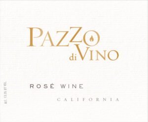 Product Image for 8am Rosé, Lodi